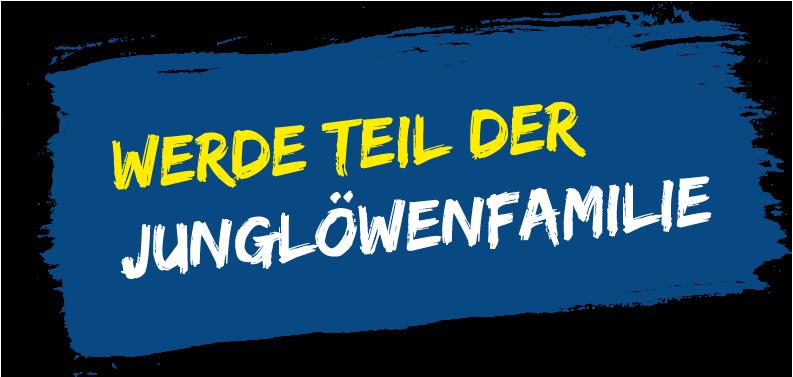 are schwetzingen single interesting. Tell